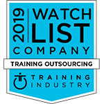 2019_watch_list_training_outsourcing