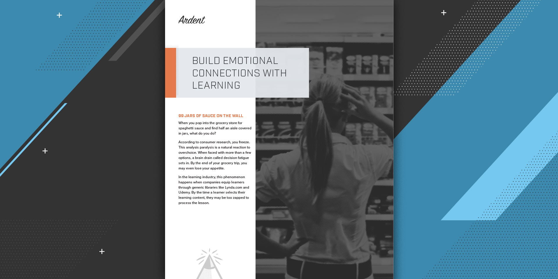 LP-Build-Emotional Connections-Learning