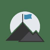 challenge_icon