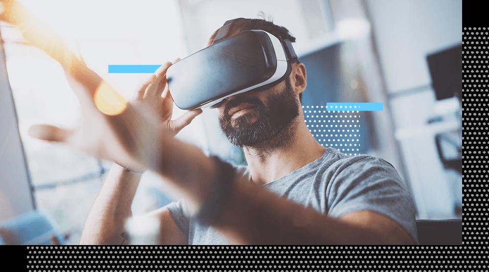 VR_AR_safe-to-practice