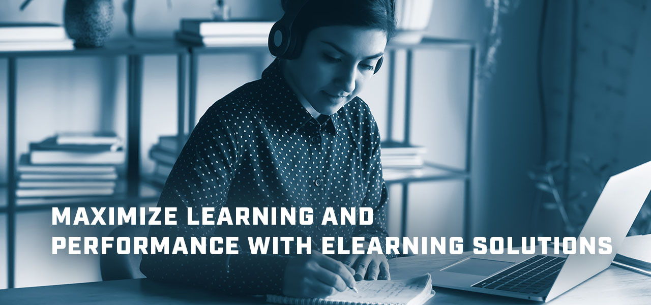 Effective-eLearning