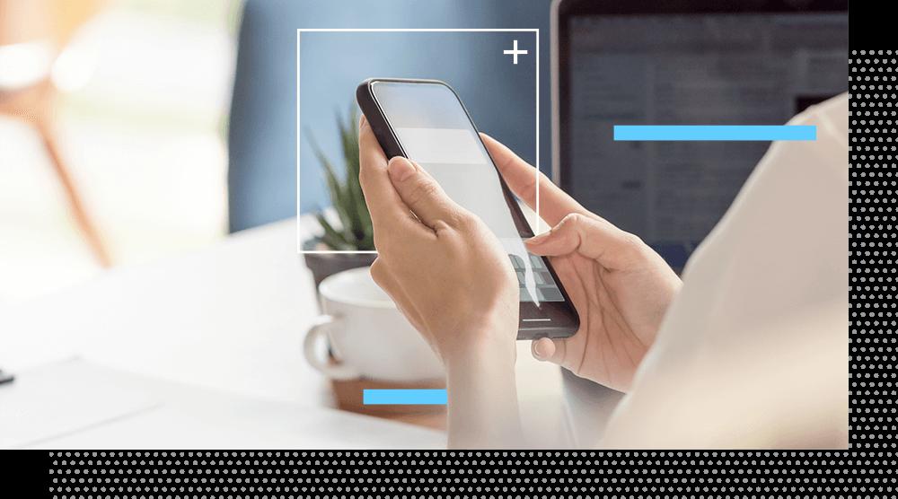 mobile_learning_flexibility